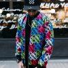 mob_jacket
