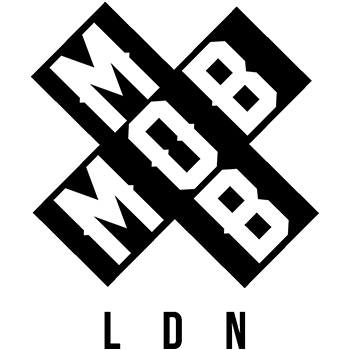 mob_london_clothing_logo_web_black